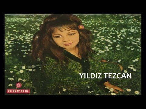Yıldız Tezcan - Ecel Gelip Kapımı Çaldı (Official Audio)