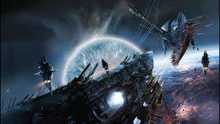 Скачать торрент Звёздные войны: Последние джедаи(2017)