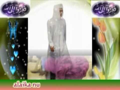 ___TASYAFU'  &  ISTIGHOTSAH  ___