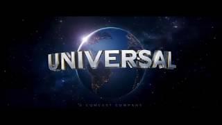 трейлер (2018) финальный трейлер 50 оттенков свободы