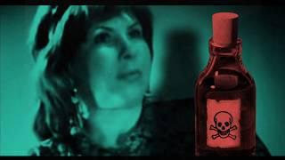 Страшные факты из биографии отравительницы Тамары Иванютиной. 1 из 3х женщин, расстрелянных при СССР