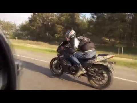 Купить мотоцикл в Киеве с доставкой по Украине Продажа