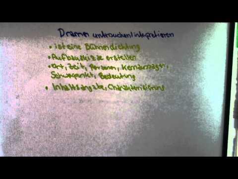 Ein Interview mit Ronald-Peter Stöferleиз YouTube · Длительность: 32 мин6 с