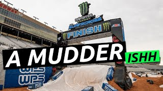 Everything Wrong With Rd 13 | 2021 Supercross Atlanta