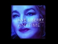 watch he video of Anytime - Jane Siberry | HD R&B vsn (radio edit)