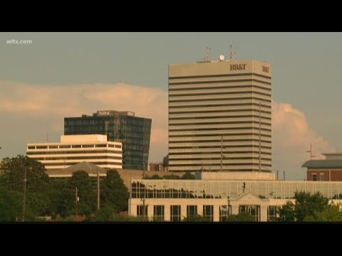 Columbia, SC Ranked 30th Most 'sinful' City In The U.S. In Study