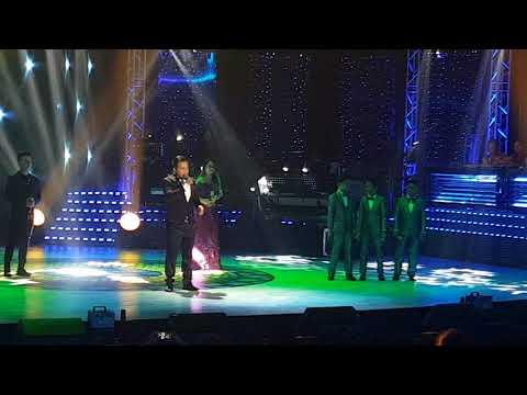 TNT BOYS pang-finale sa TAWAG NG TANGHALAN alumni prod