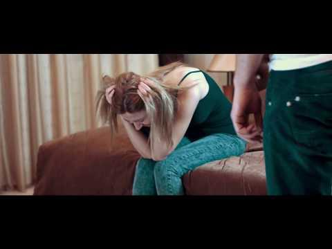 Tural Azimov-Nefesimsen  (official music video 2014)