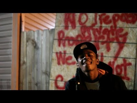 Pooda Laflair - Envy Us |SHOT BY 4FIVEHD