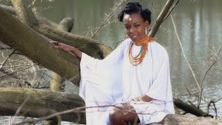 TETA DIANA - BIRANGWA (Official Video)
