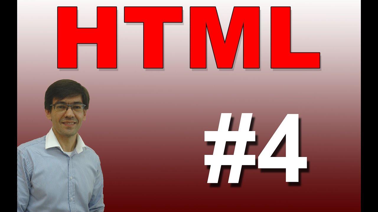 Aula 2546 html alinhamento align center justify right left for Html table th left align