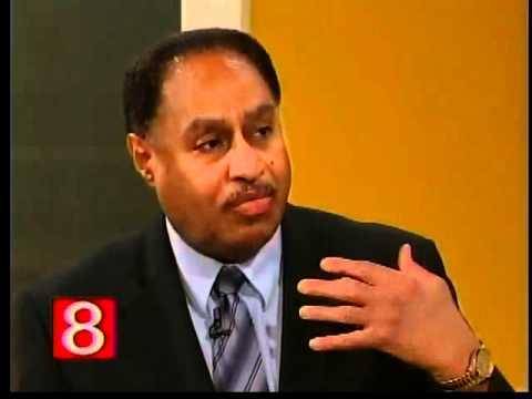UConn professor talks time travel