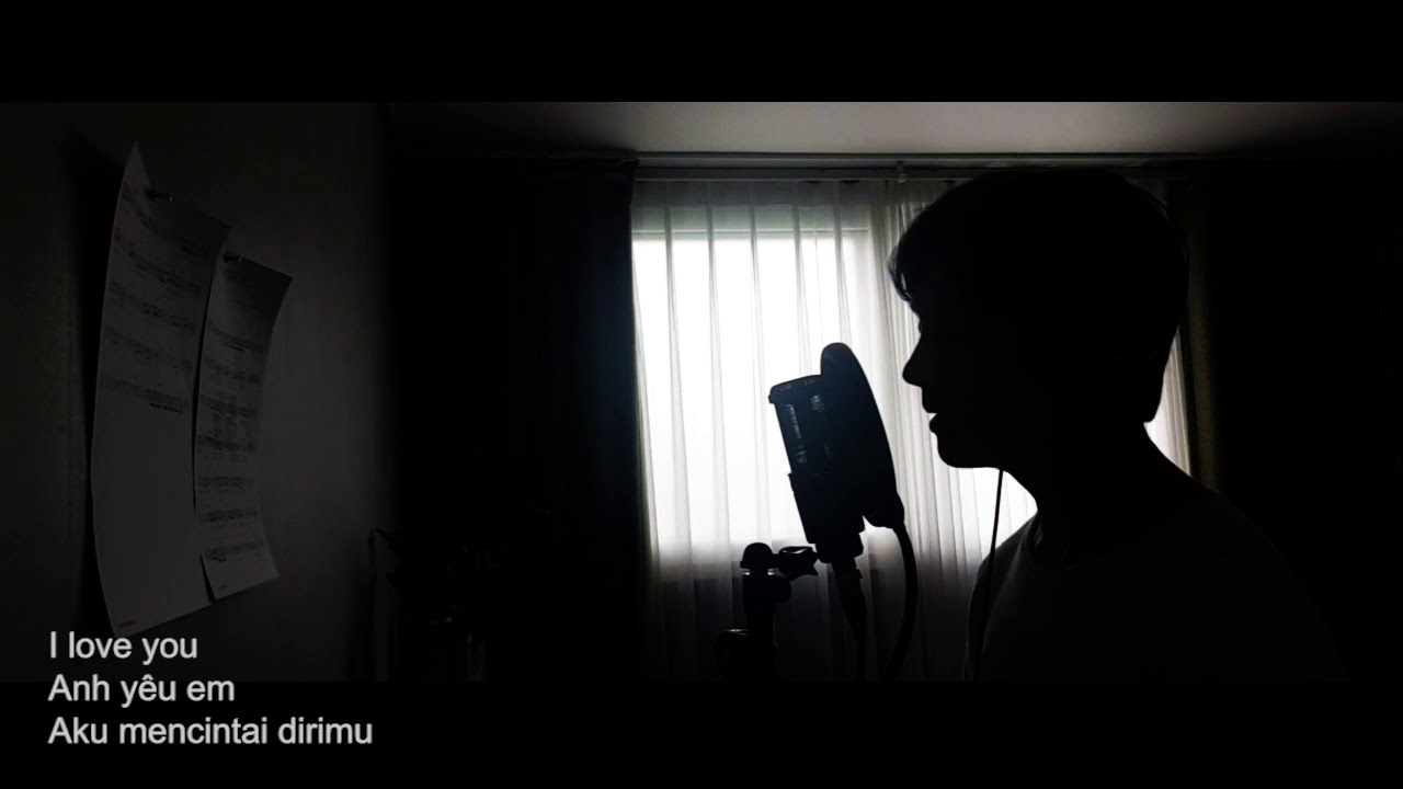 Ulala Session(울랄라세션) - No One Else(그런 사람 또 없습니다)(Indo/Viet/Eng Sub) Cover by mrkimtaehan - YouTube
