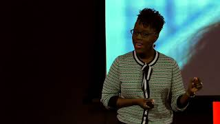 Society Flourishes When We Invest In Our Most Vulnerable  Aisha Nyandoro  Tedxjackson