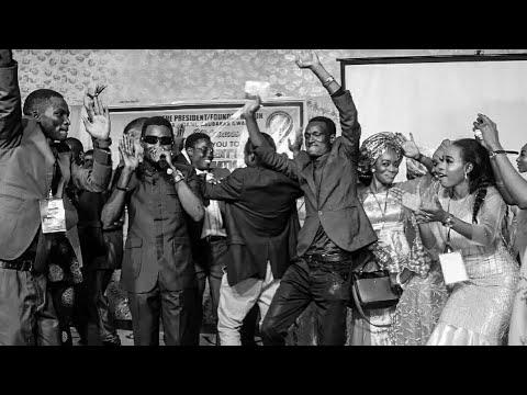 Nura M. Inuwa - Manyan Mata Song (Manyan Mata Album)