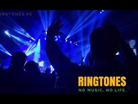 Khalid - Young Dumb & Broke (Ringtone)
