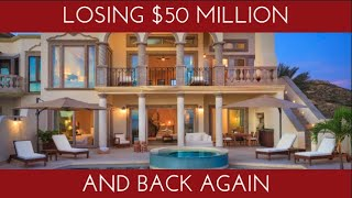 Losing $50 Million and Back Again! w/Rod Khleif