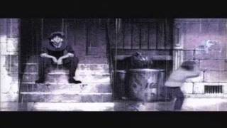 Repeat youtube video Cowboy Bebop: The Real Folk Blues (ENG & JP) [+lyrics & annotations]