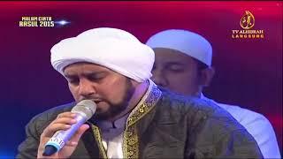 Shalawat Habib Syech Sholatun bissalamil mubin - subhanallah walhamdulillah