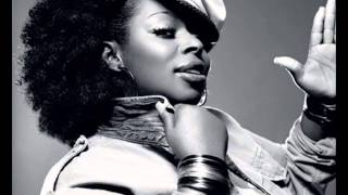 Angie Stone - You gonna get it