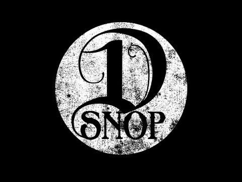 Danny Worsnop - Savior Mp3
