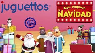 El By Albacete Navidad 2017 Digital Juguettos De ynv8wmN0O
