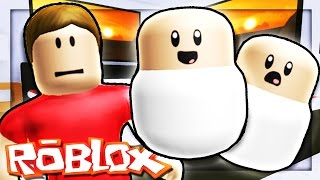Roblox Adventures - WHO'S YOUR DADDY IN ROBLOX! (Where's The Baby: Family Mode)