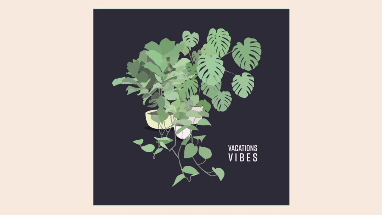 Download VACATIONS - Young