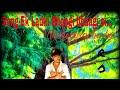 Ek Ladki Bheegi Bhagi Si   Dance   Rohit  Sponser  Raj Vishwas  UIDC RAJ  UIDC ILU