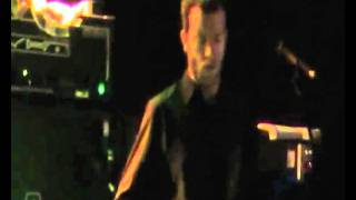 ISIS -HOLY TEARS  ( Live in Brescia, Italy 24-04-2008)