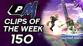 Project M Clips of the Week Episode 150
