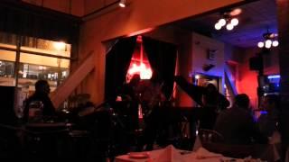 Les Joulins Jazz Bistro-1
