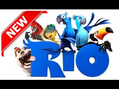 Ver Kids Movies – Disney Movies – Top Animation Movies to Watch in 2016 en Español