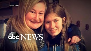Chilling new details emerge in Jayme Closs case
