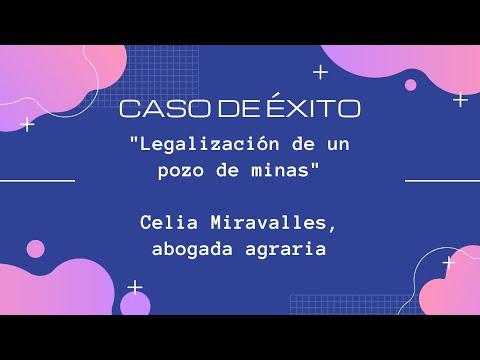"""""""legalización-de-un-pozo-de-minas"""",-caso-de-éxito"""