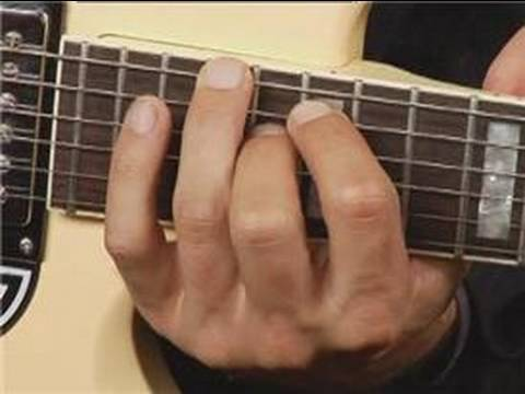 play-f#-dim-chord-on-the-bottom-guitar-strings:-1st-inversion-:-guitar-chord-dictionary-15