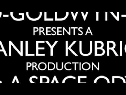 2001 A Space Odyssey in 1.74x crop