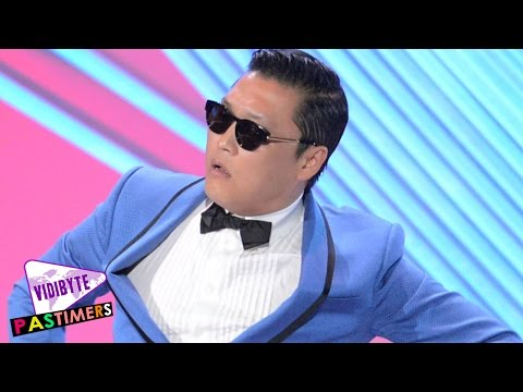 Top 10 Richest Korean Pop Stars In The World 2016 || Pastimers