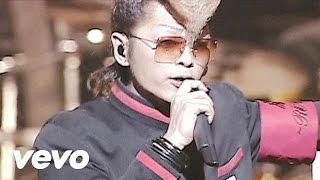 EMIミュージック・ジャパンオフィシャルサイト: http://www.emimusic.jp...
