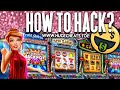 💵 🎰Huuuge Casino Hack 🎰- It's Time To Get Chips 💵🎲