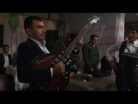 VUSAL BERDElİ  GİTRA  TER TER TOYU 050-532-97-12