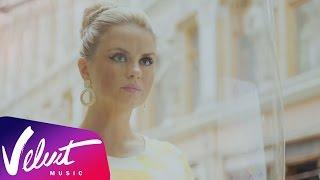 Смотреть клип Анна Семенович - Анна