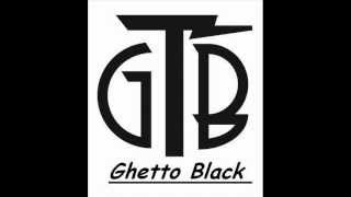 GTB- C