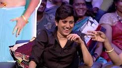 Kalakka Povathu Yaaru Champions Promo 22-10-2017 Vijay TV Show Online