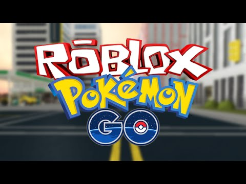 Download Mp3 Roblox Pokemon Go Song 134 Mb Listen Music