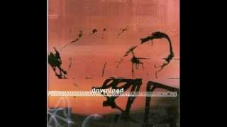 Inception 03 Weed Acid Techno