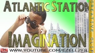 Baixar ATLANTIC STATION IMAGINATION (Charles Deluxe Edition)