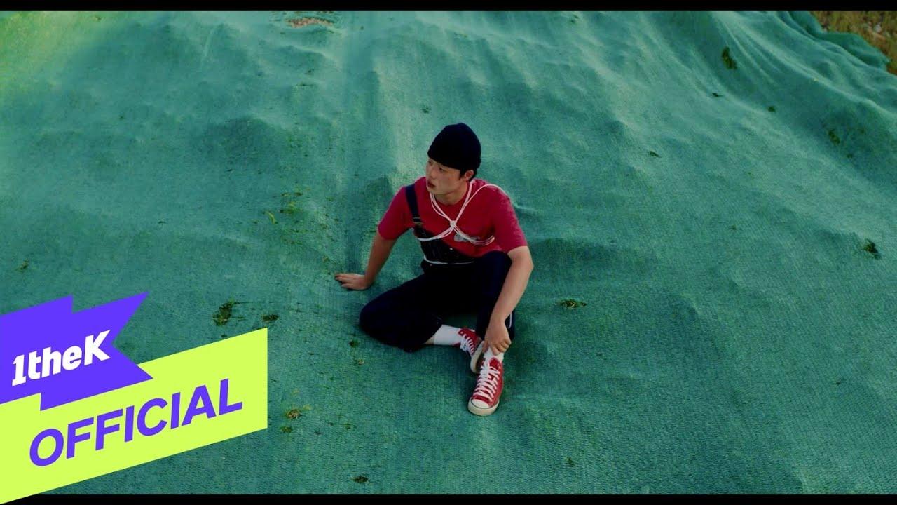 [MV] Lee Jinmyeong(이진명) _ Toy Story(토이스토리)