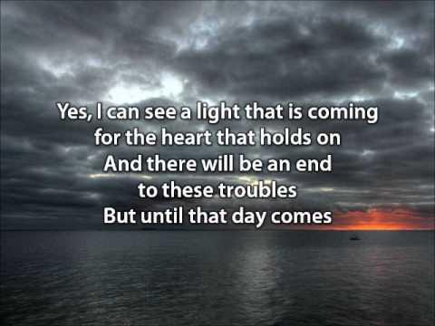 10,000 Reasons lyrics by Matt Redman - original song full ...