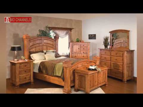 30 Cheap Bedroom Furniture Sets Online 2017 Amazing